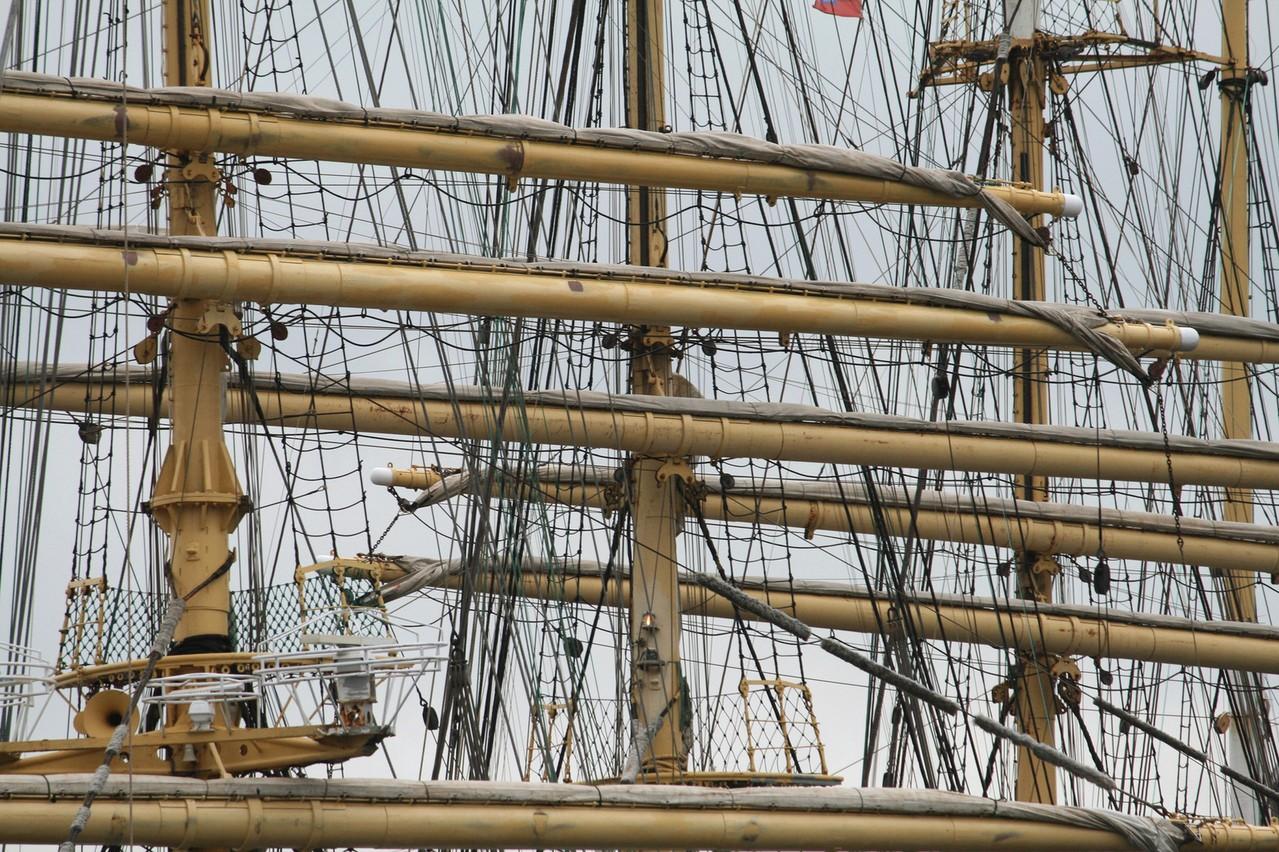 Vasco da Gama, czyli kolejny zasłużony portugalski podróżnik