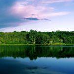 Rower wodny – alternatywa dla pływania tradycyjnego