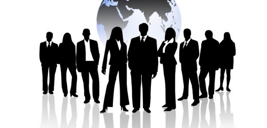 Widoczność marki na zewnątrz – rola gadżetów reklamowych